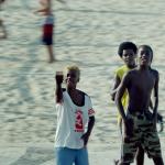 Adidas-KanyeWest