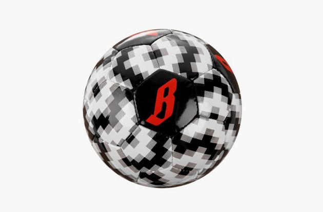 Billionaire-Boys-Club-Football-01