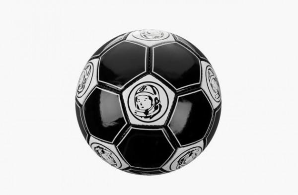 Billionaire-Boys-Club-Football-02