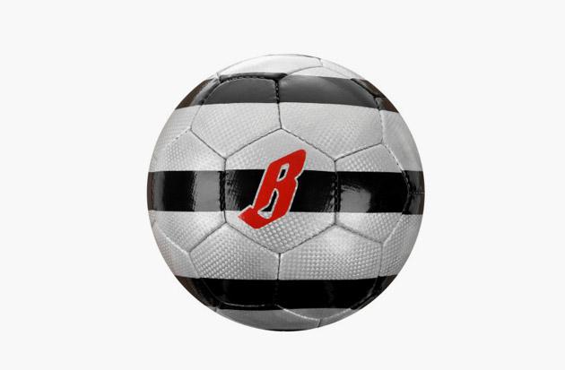 Billionaire-Boys-Club-Football-03