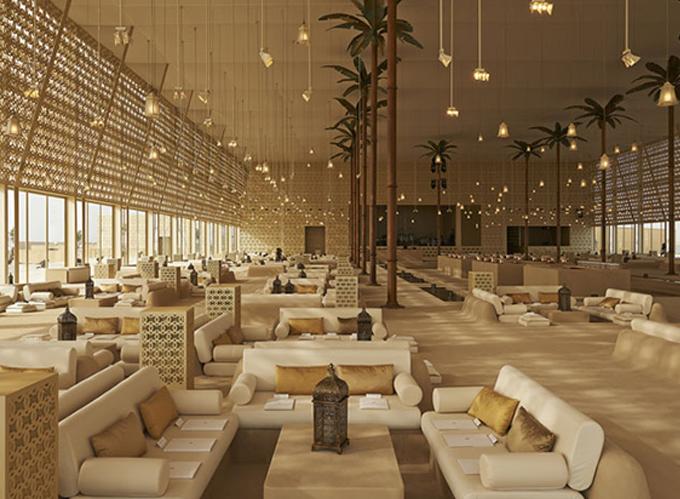 Chanel-Dubai-3