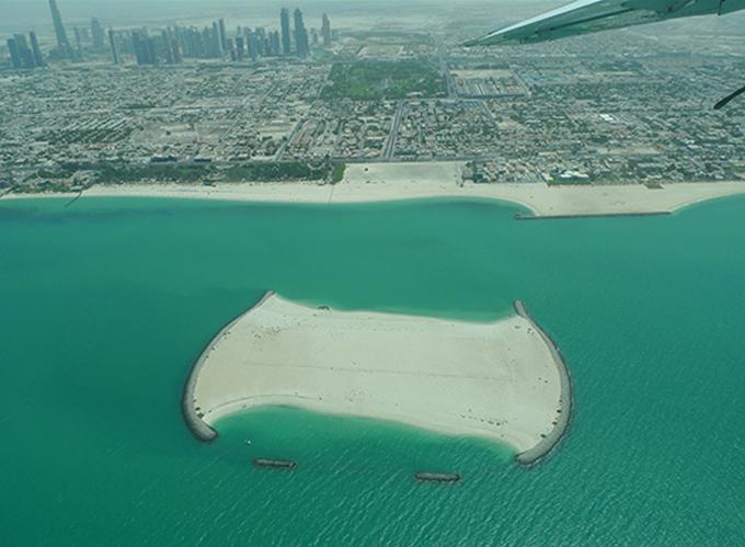 Chanel-Dubai-4