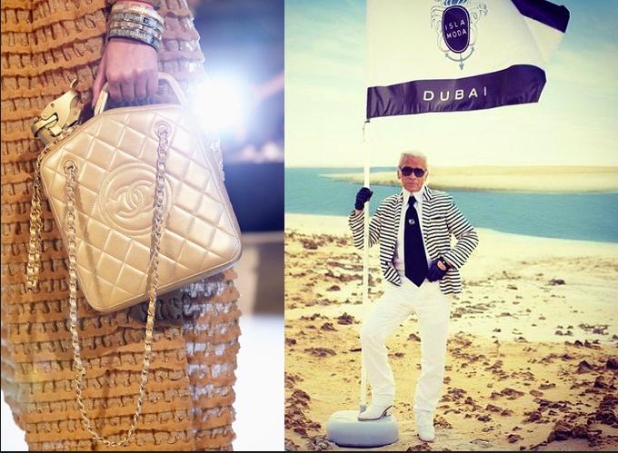 Chanel-Dubai-5