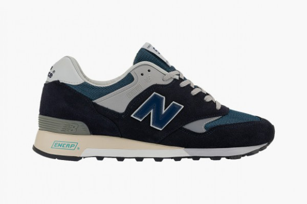 New Balance 577 Pack 25 ans