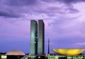 Niemeyer3