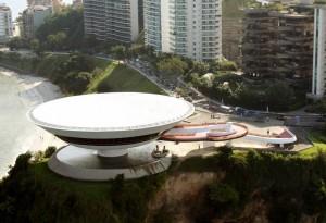 Niemeyer4
