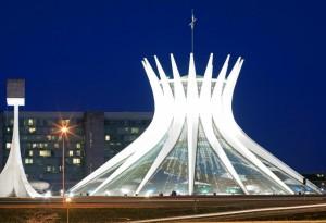 Niemeyer5