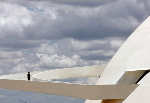Niemeyer7
