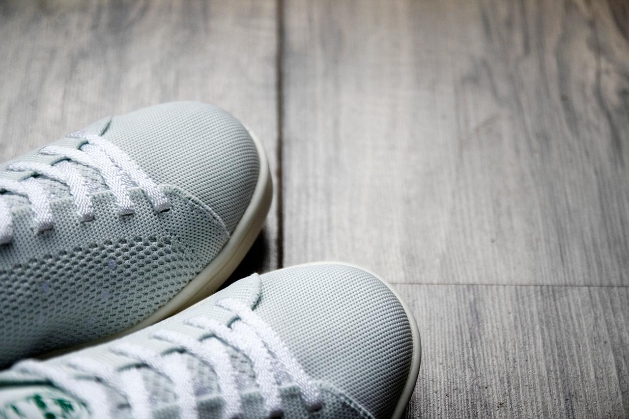 a-closer-look-at-the-adidas-originals-stan-smith-primeknit-2