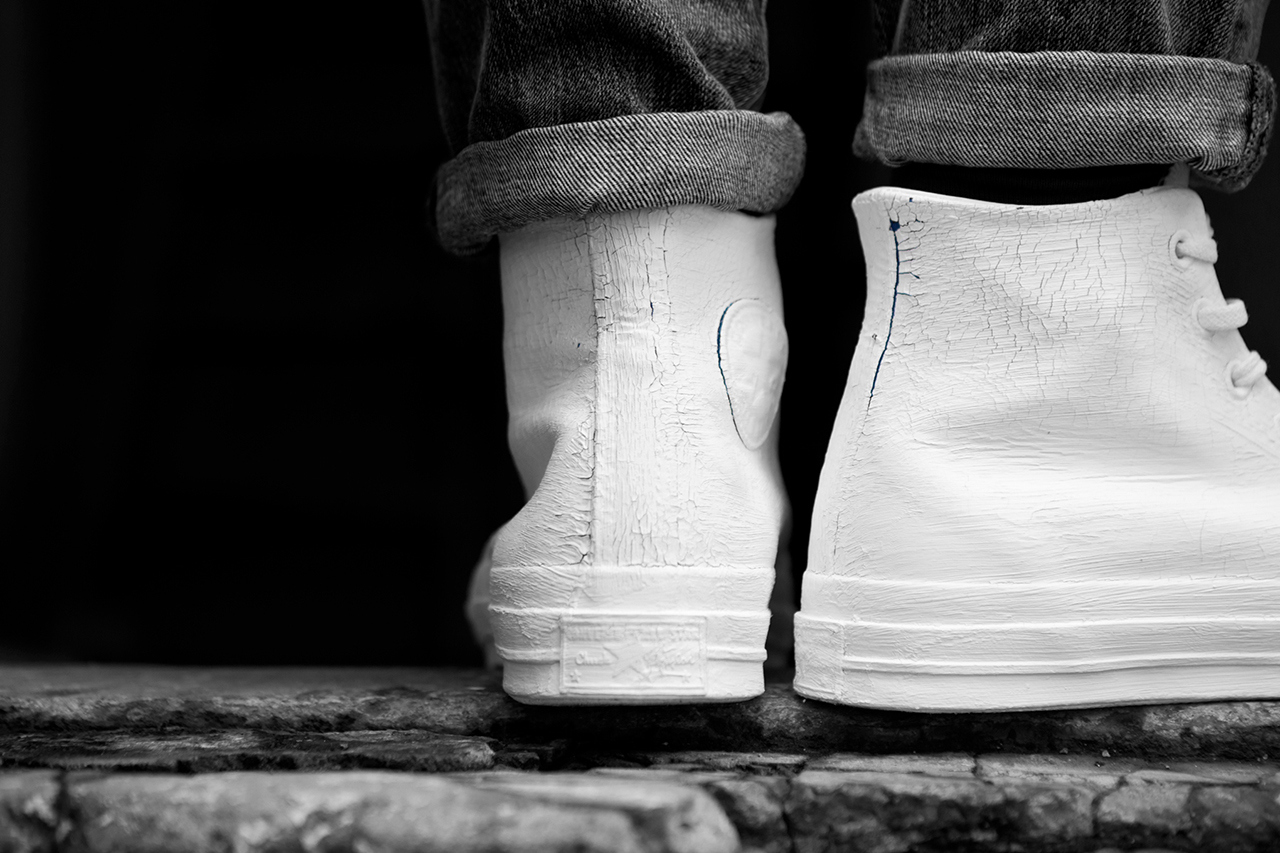 a-closer-look-at-the-maison-martin-margiela-x-converse-first-string-2014-spring-summer-collection-2