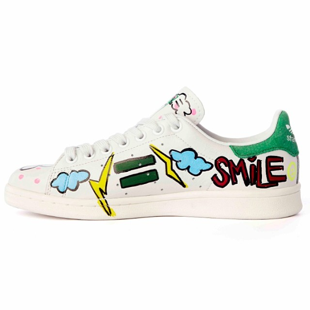 adidas-originals-stan-smith-pharrell2