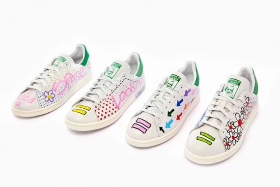 adidas-originals-stan-smith-pharrell3