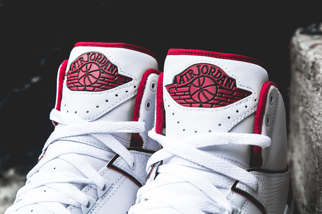 air-jordan-2-retro-white-red1