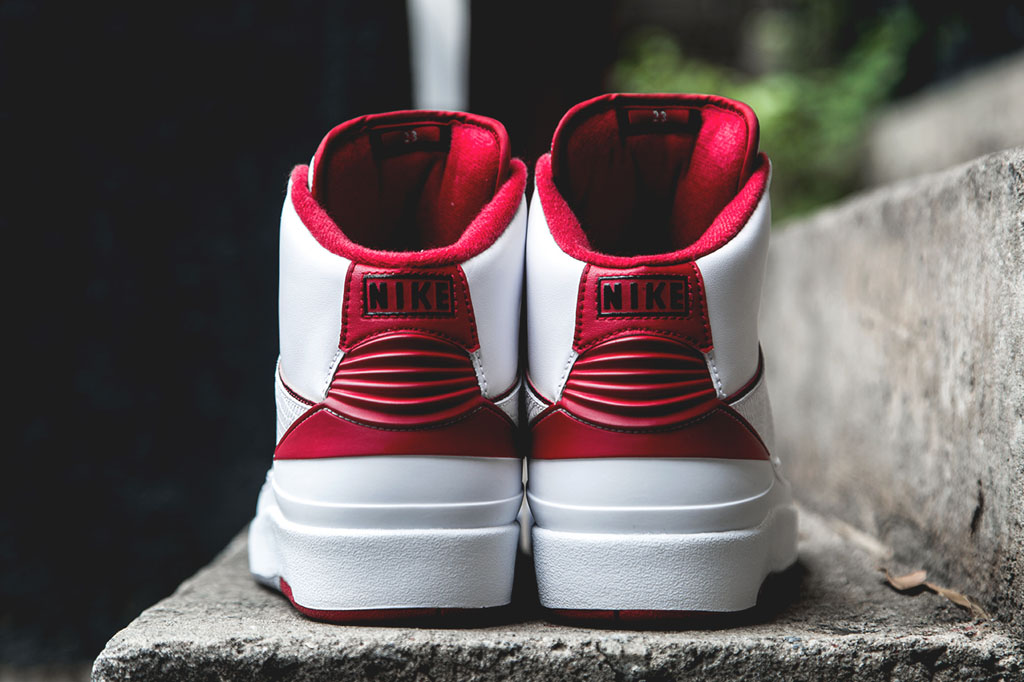 air jordan trend Jordan shoes for kids jordan jordan women , women's air jordan 19 (xix) - white / red,jordan sneakers 12,classic fashion trend jordan sneakers on sale,coupon codes 1 your order is usually shipped out within 24-48 hours after your payment is received.