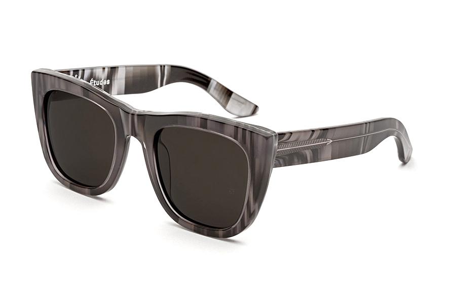 etudes-x-super-2-spring-summer-sunglasses-1