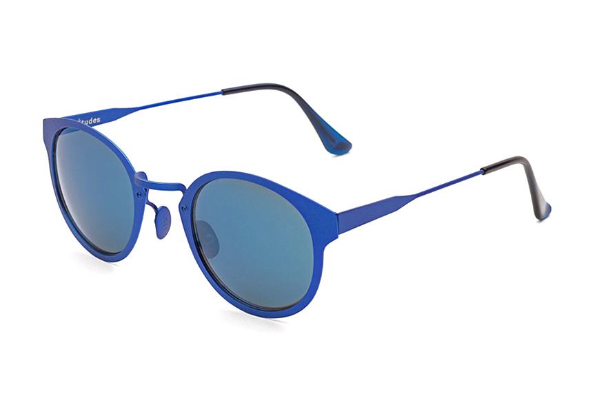 etudes-x-super-2-spring-summer-sunglasses-2