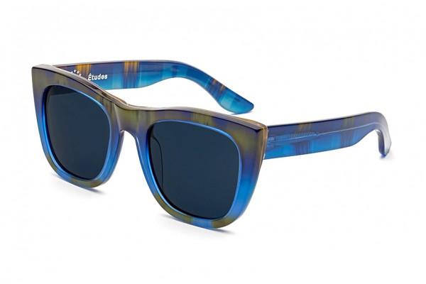 études x super sunglasses