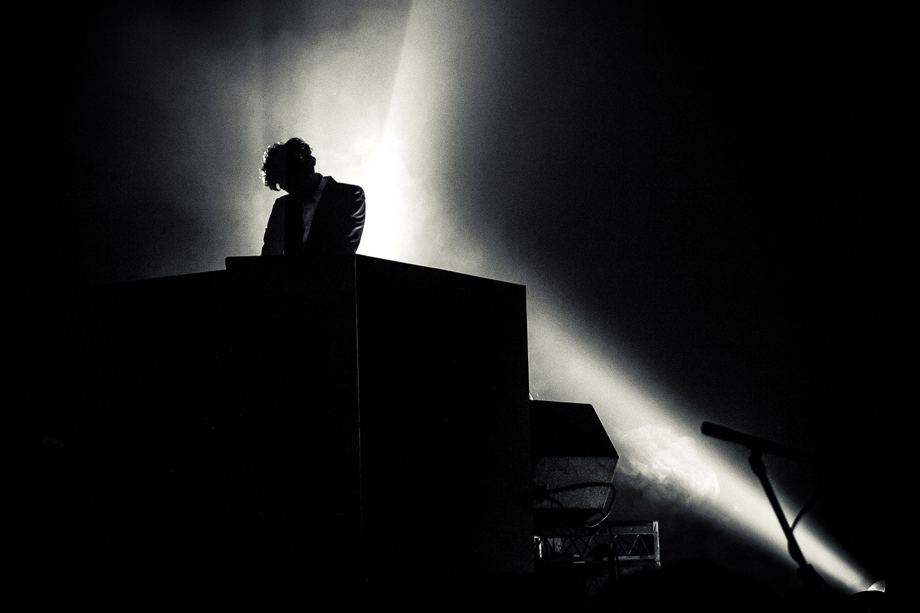 gesaffelstein-at-fonda-theatre-in-los-angeles-191