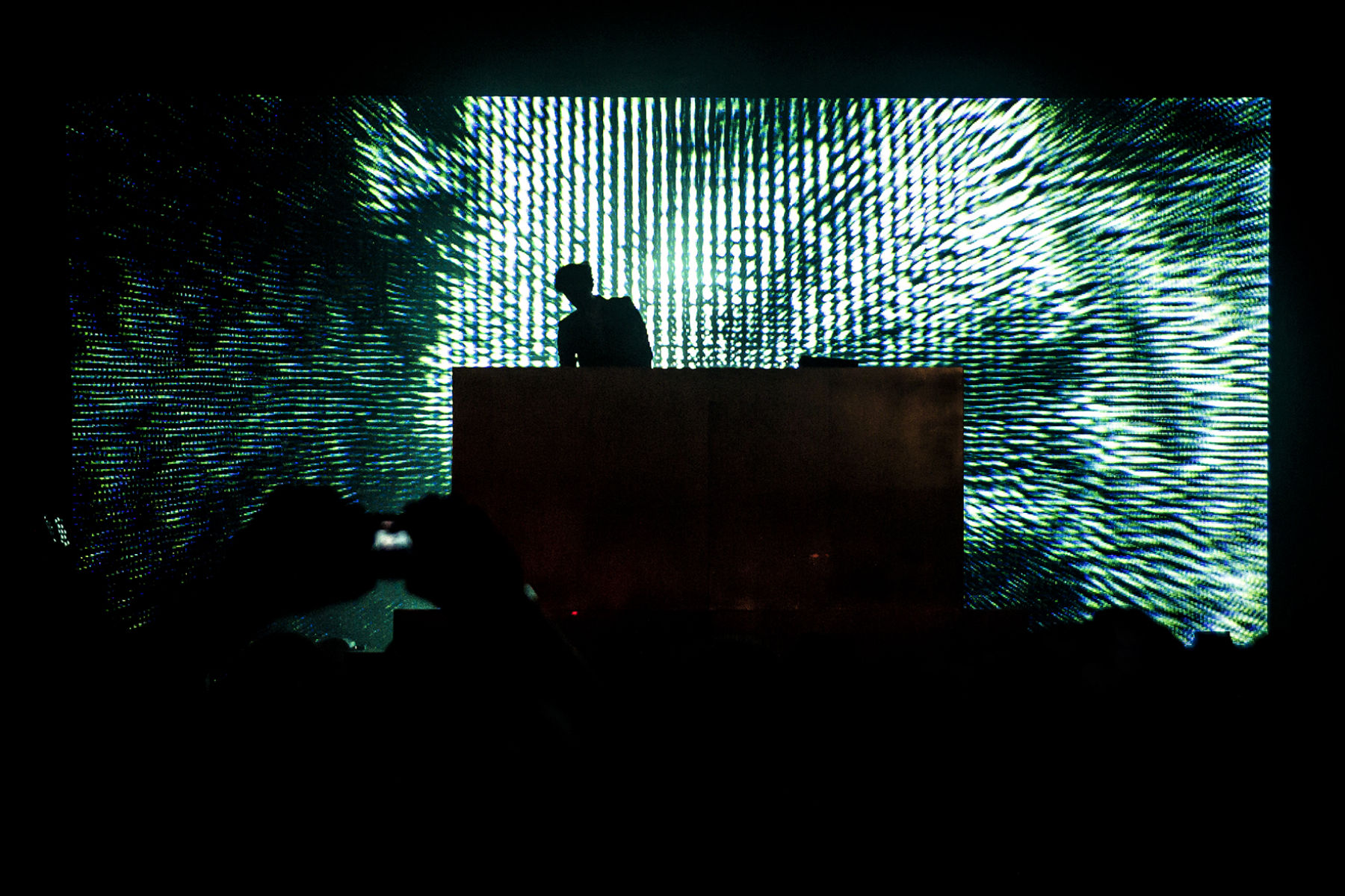 gesaffelstein-at-fonda-theatre-in-los-angeles-201