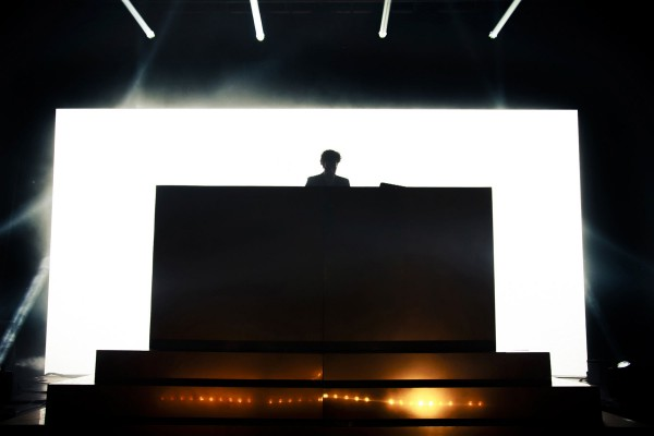 gesaffelstein-at-fonda-theatre-in-los-angeles-51