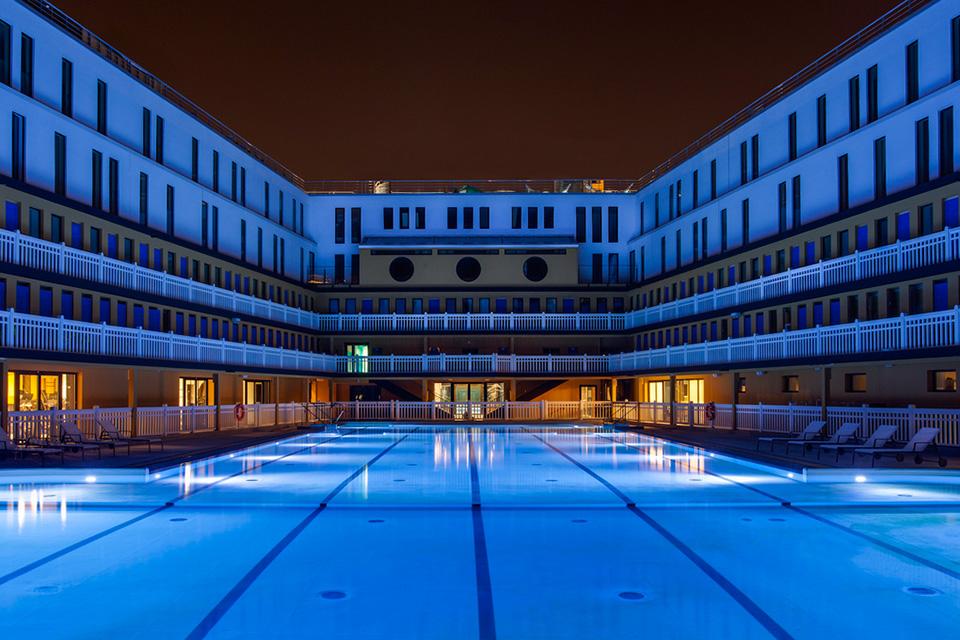molitor-hotel-paris1