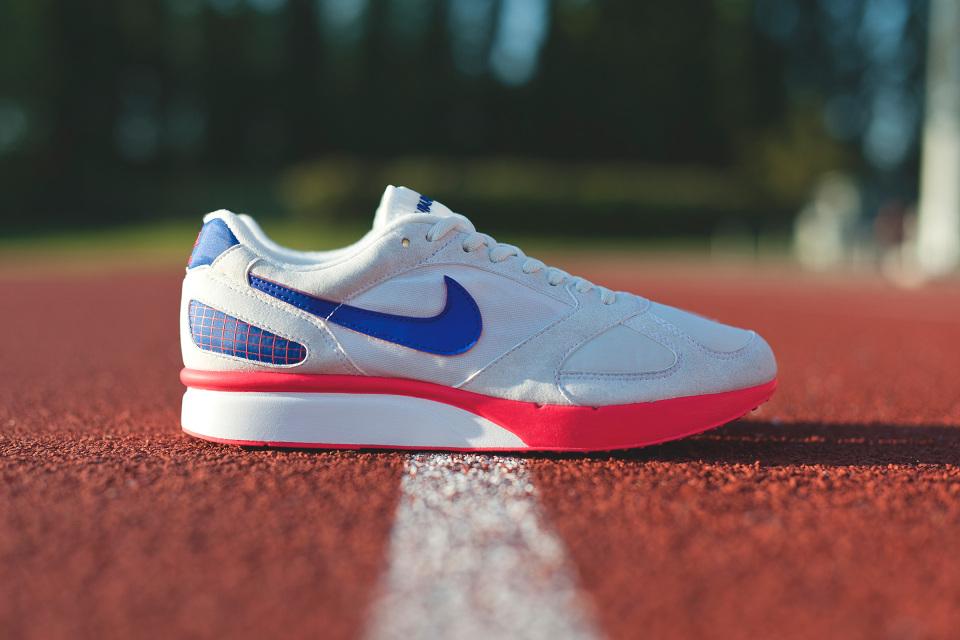 Nike Air Mariah PR TZ