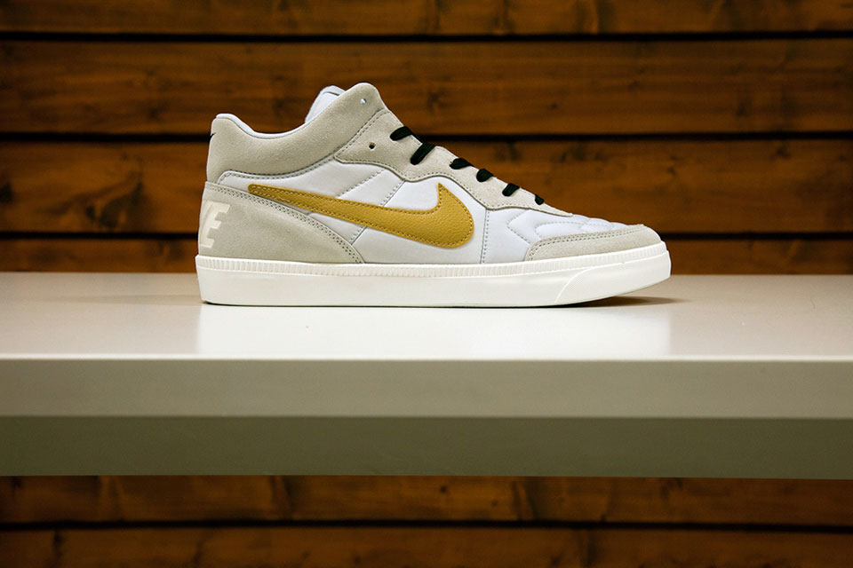 nike-gold-trophy-pack-02