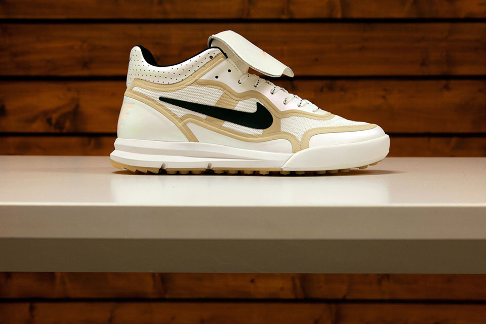 nike-gold-trophy-pack-03