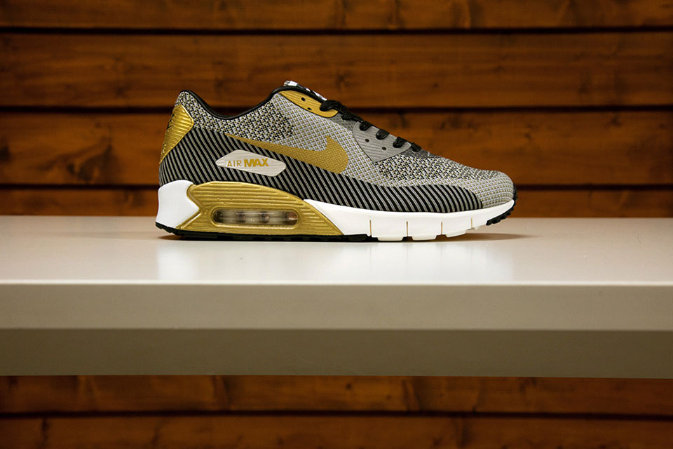 nike-gold-trophy-pack-06