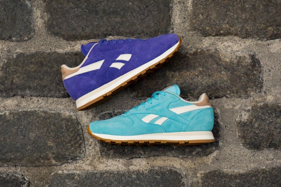 reebok-classic-leather-summer-suede-05