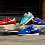 reebok-classic-leather-summer-suede-06