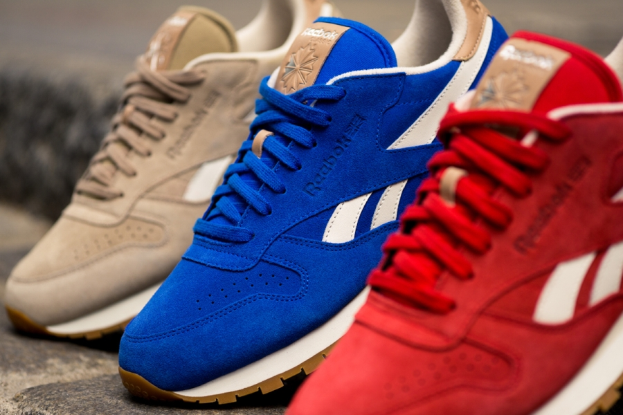 reebok-classic-leather-summer-suede-08