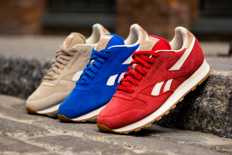 reebok-classic-leather-summer-suede-09