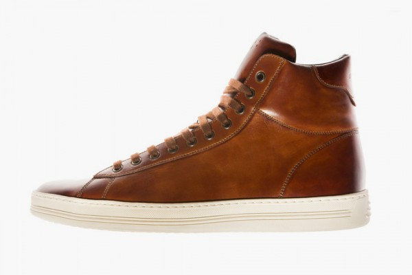tom-ford-fall-14-sneaker-collection-1-960x640