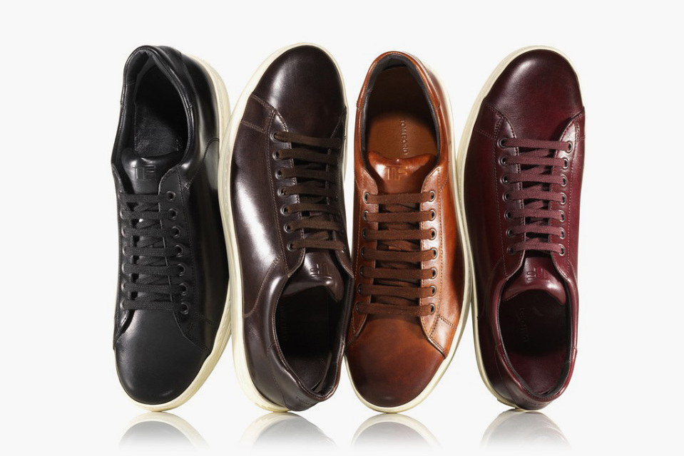 tom-ford-fall-14-sneaker-collection-3-960x640