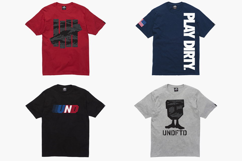 undefeated-summer-2014-collection-2-960x640