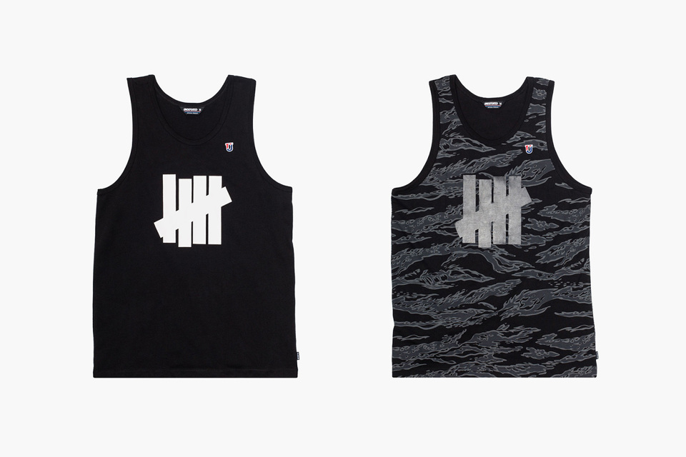undefeated-summer-2014-collection-3-960x640