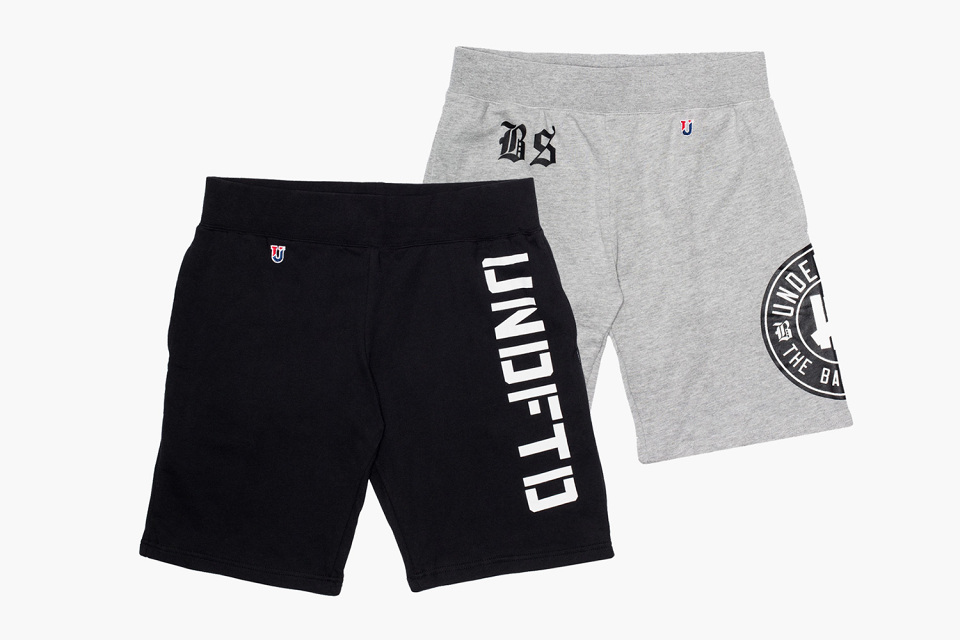 undefeated-summer-2014-collection-5-960x640