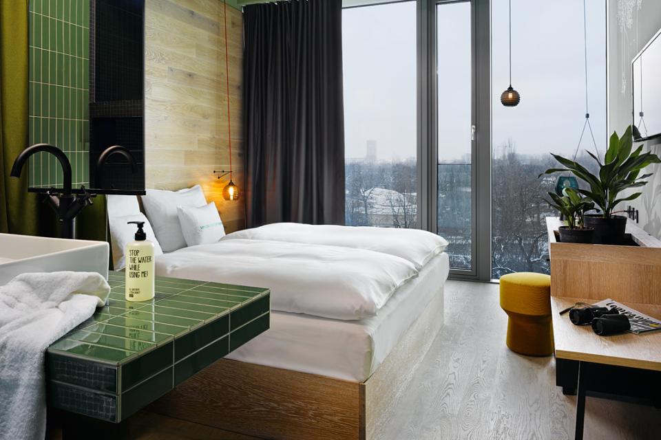 25hours-hotel-bikini-berlin-08