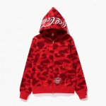 A Bathing Ape x Coca-Cola