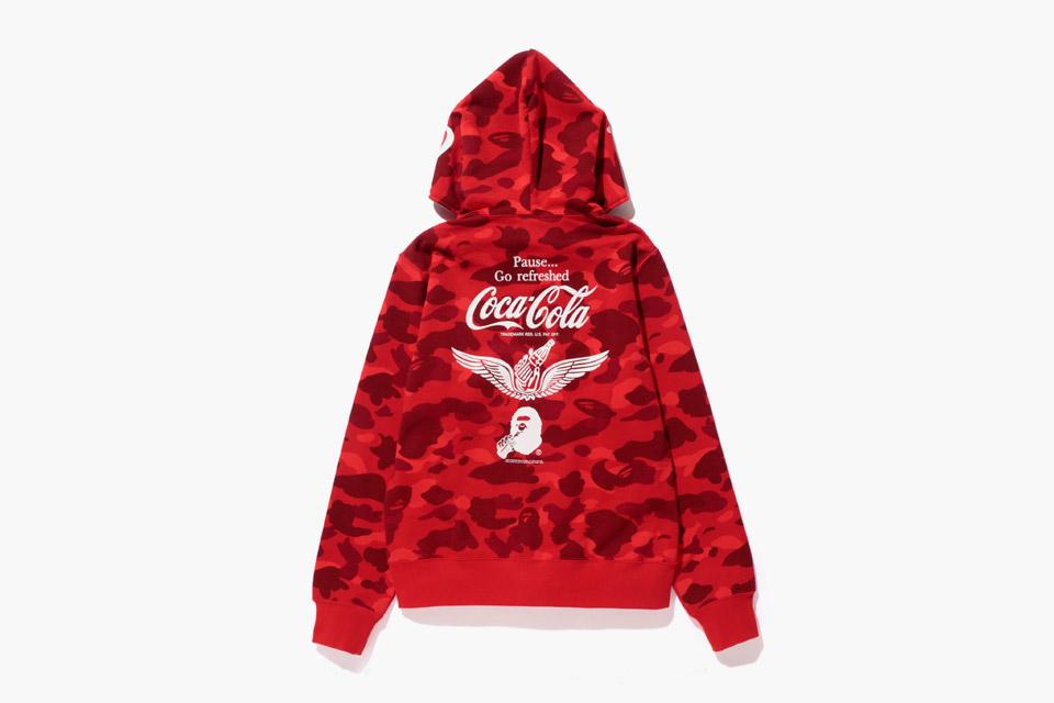 A-Bathing-Ape-x-Coca-Cola-Capsule-03