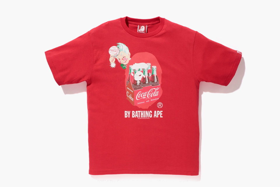 A-Bathing-Ape-x-Coca-Cola-Capsule-12