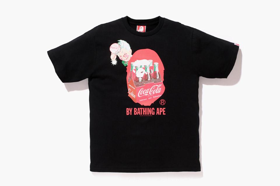 A-Bathing-Ape-x-Coca-Cola-Capsule-13