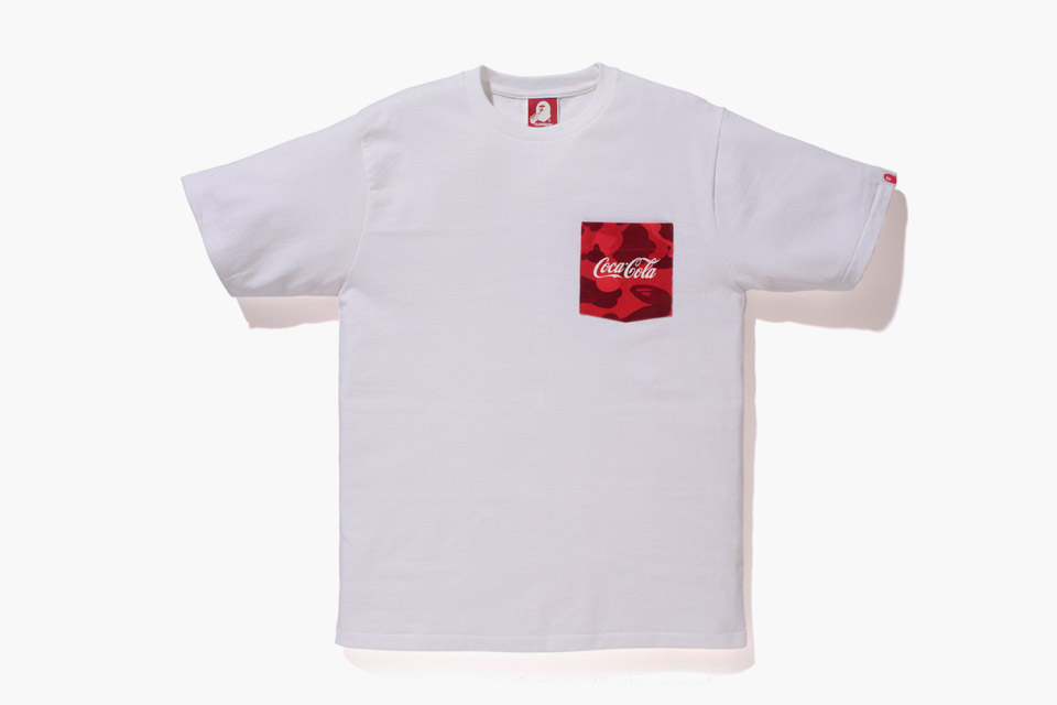 A-Bathing-Ape-x-Coca-Cola-Capsule-14