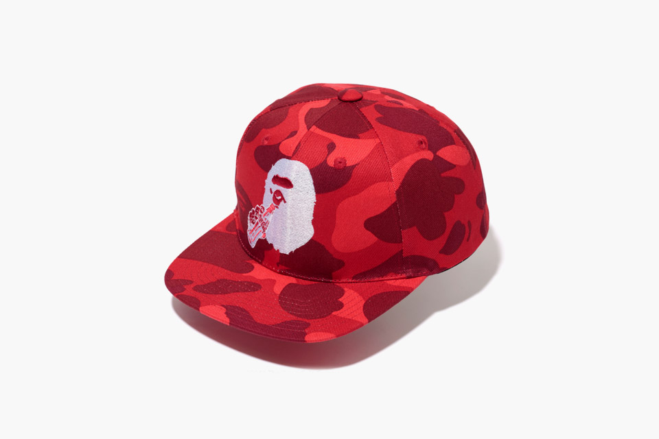 A-Bathing-Ape-x-Coca-Cola-Capsule-20
