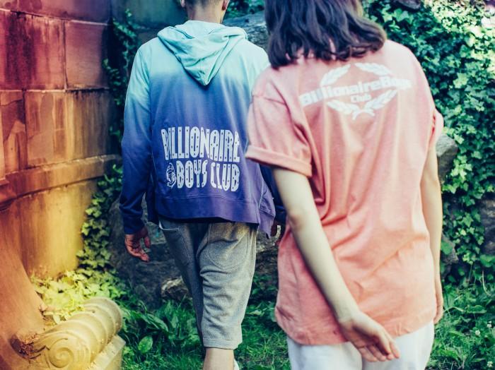 BBC-Summer-14-Lookbook4-700x524