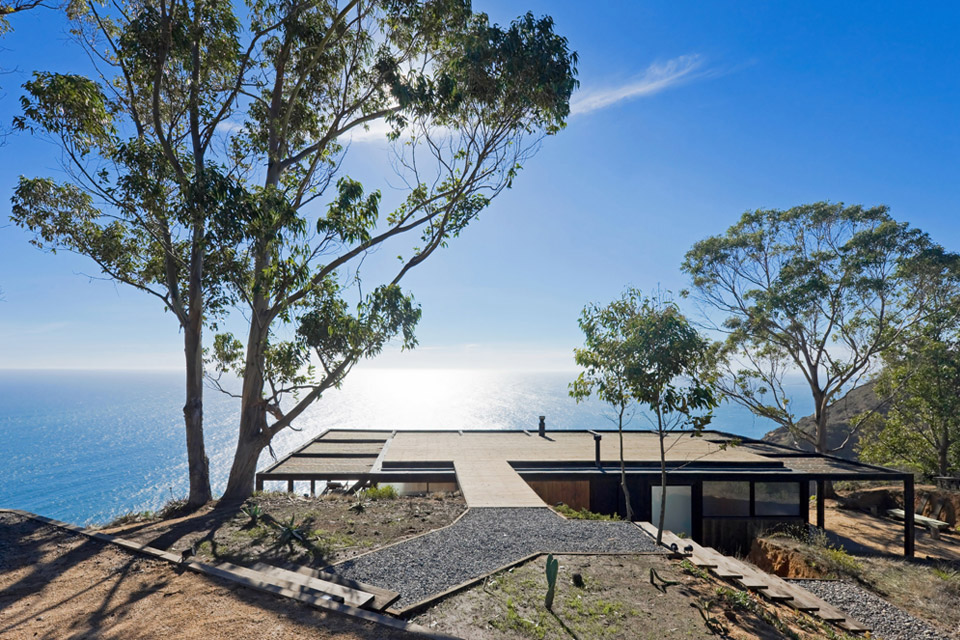 Casa-Till-by-WMR-Architects-03