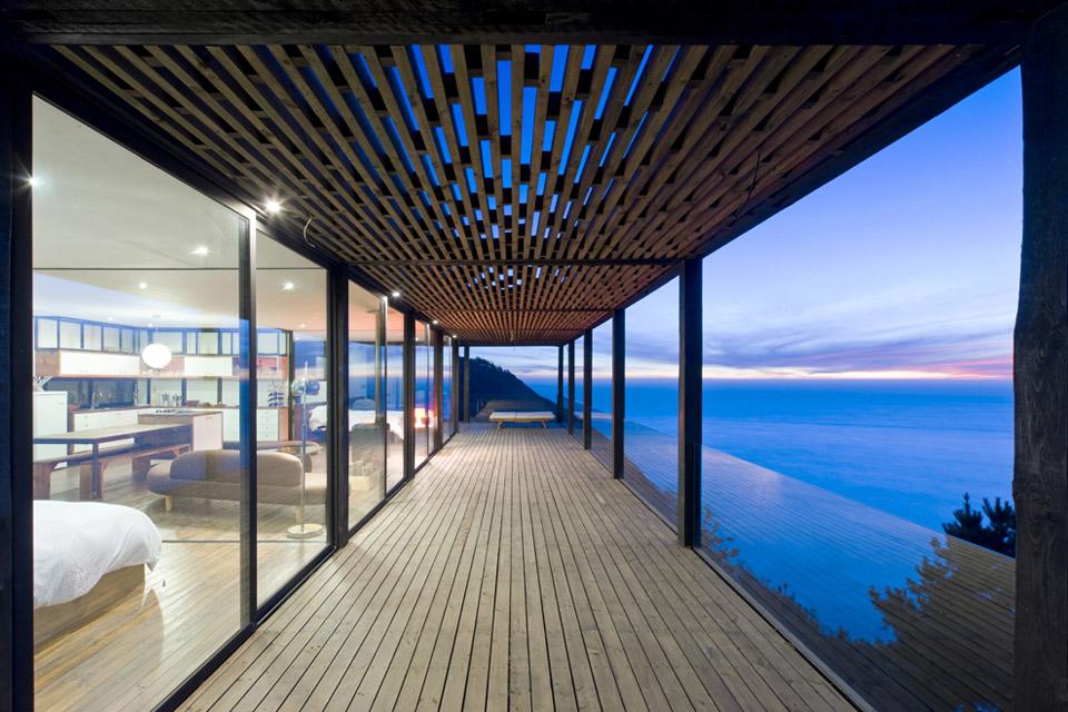 Casa-Till-by-WMR-Architects-06