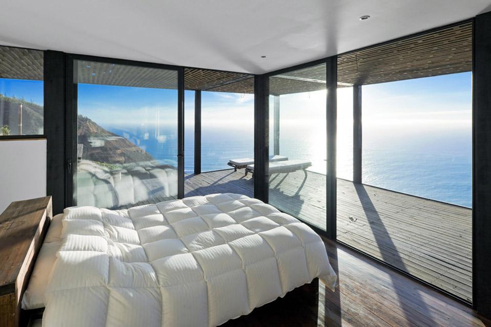 Casa-Till-by-WMR-Architects-07
