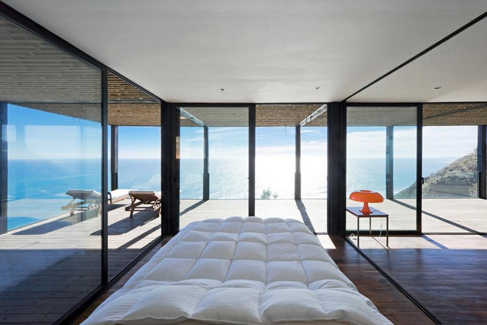 Casa-Till-by-WMR-Architects-08